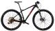 Велосипед Wilier 101X'19 XTR 1x12 Fox 32 SC Crossmax Pro / 101XXTR2BlackRedPRO (M, черный/красный) -