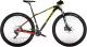 Велосипед Wilier 101X'19 XTR Mix 1x12 Fox 32 SC Crossmax / 101XXTR2YellowRedEL23 (M) -