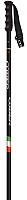 Горнолыжные палки Cober Squadra Jr / 494 (р-р 105, 16мм) -