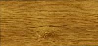 Ламинат Kronotex Superior Catwalk Trend Oak Nature D3125 -