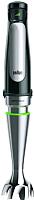 Блендер погружной Braun Multiquick 7 MQ7035X (0X22111290) -