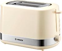 Тостер Bosch TAT7407 -