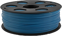 Пластик для 3D печати Bestfilament Hips 1.75мм 1кг (синий) -