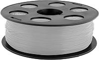 Пластик для 3D печати Bestfilament PET-G 1.75мм 1кг (натуральный) -
