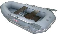 Надувная лодка Мнев и Ко Мурена MS-270 (слань) -