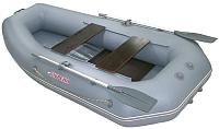Надувная лодка Мнев и Ко Мурена MS-300 (слань) -