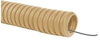 Труба для кабеля Юпитер JP3111-06 (25м) -