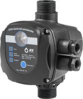 Блок управления насосом AV Engineering AVE146-11A -