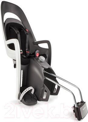 Детское велокресло Hamax Caress With Lockable Bracket / HAM553001