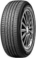 Летняя шина Nexen N'Blue HD Plus 145/65R15 72T -