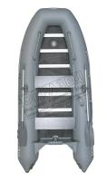 Надувная лодка Мнев и Ко Кайман N-330 Light -