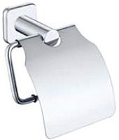 Держатель для туалетной бумаги Kaiser KH-1700 -