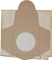 Комплект пылесборников для пылесоса Энкор 25578 (5шт) -