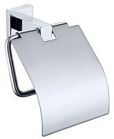 Держатель для туалетной бумаги Kaiser KH-2300 -