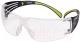 Защитные очки 3M Securefit 401 / UU003704788 (прозрачная линза) -