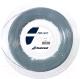 Струна для теннисной ракетки Babolat Pro Last / 243142-107-130 (200м, серый) -