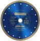 Отрезной диск алмазный Sonnenflex Golden Star 81255 -