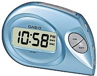 Настольные часы Casio DQ-583-2EF -