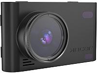 Автомобильный видеорегистратор Incar SDR-80 -