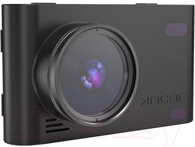 Автомобильный видеорегистратор Incar SDR-80