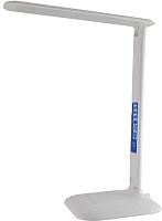 Настольная лампа TDM SQ0337-0098 -
