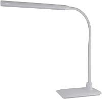 Настольная лампа TDM SQ0337-0094 -