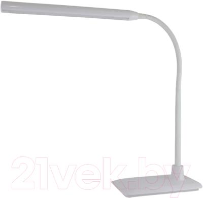 Настольная лампа TDM SQ0337-0094