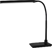 Настольная лампа TDM SQ0337-0095 -
