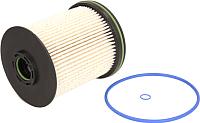 Топливный фильтр Knecht/Mahle KX491D -