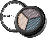 Палетка теней для век Paese Opal Eye Shadows 236 -