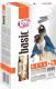 Корм для птиц Lolo Pets LO-72600 (500г) -