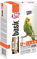 Корм для птиц Lolo Pets LO-72100 (500г) -