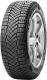 Зимняя шина Pirelli Ice Zero Friction 285/60R18 116T -