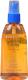 Масло для волос BioSilk Hydrating Therapy Maracuja Oil (118мл) -