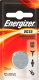 Батарейка Energizer Miniatures Lithium CR2032 FSB1 -
