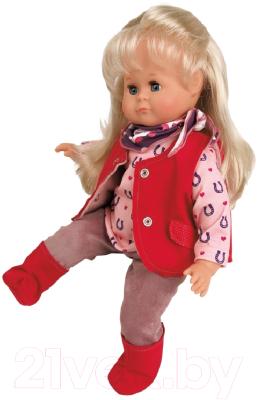 Кукла Schildkrot Мария / 2037732GE-SHC
