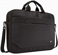 Сумка для ноутбука Case Logic ADVA117BLK -
