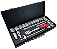 Набор ключей Everforce EF-1028 -