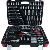 Универсальный набор инструментов Everforce EF-1050 -