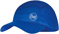 Бейсболка Buff One Touch Cap R-Solid Royal Blue (119510.723.10.0) -