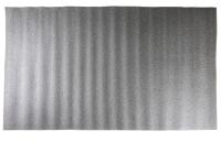 Шумоизоляция StP Барьер 8 КС / 000590400 (10 листов) -
