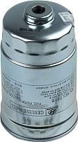 Топливный фильтр Hyundai/KIA 319222E900 -