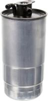 Топливный фильтр BMW 13327787825 -