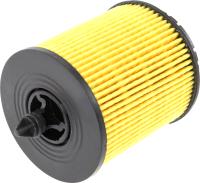 Масляный фильтр GM Opel 12605565 -