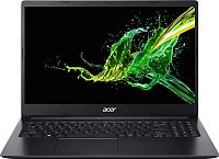Ноутбук Acer Aspire 3 A315-34-P3Z8 (NX.HE3EU.028) -