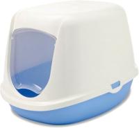 Туалет-домик Savic Duchesse 400494 (голубой) -