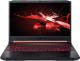 Игровой ноутбук Acer Nitro 5 AN515-54-79MM (NH.Q59EU.08B) -