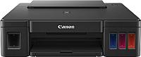 Принтер Canon Pixma G1411 (2314C025) -