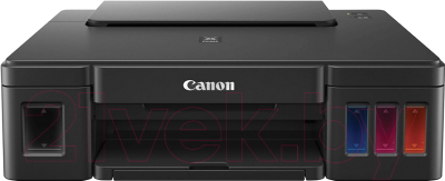 Принтер Canon Pixma G1411 / 2314C025