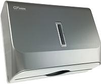 Диспенсер GFmark 924 -
